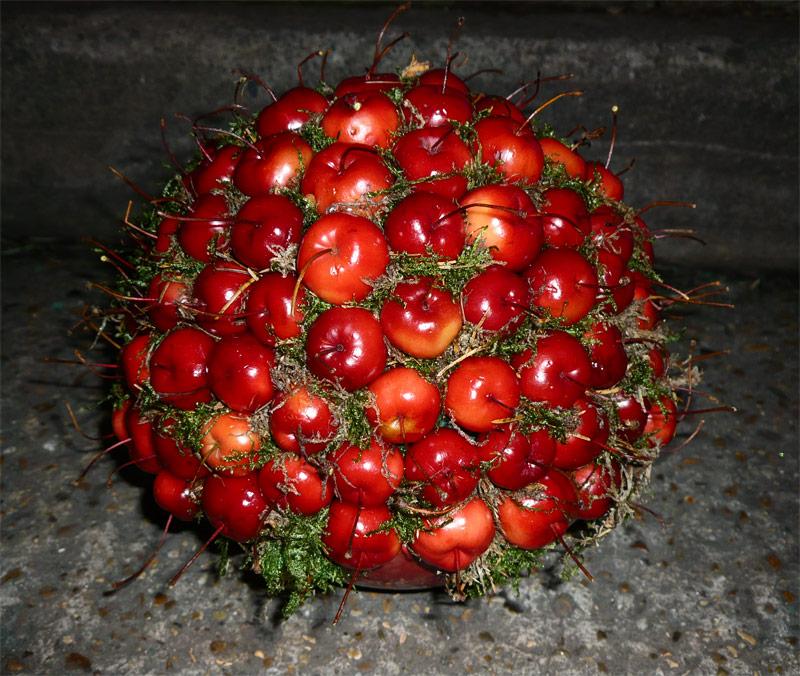 christmas-apple-ball-3-p1040516