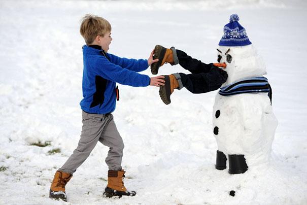 creative-funny-snowman-ideas-151