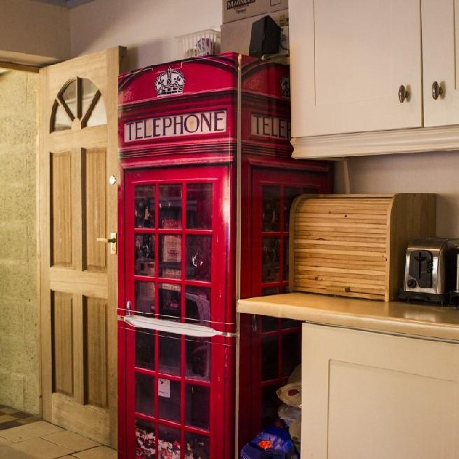 fridge-design9