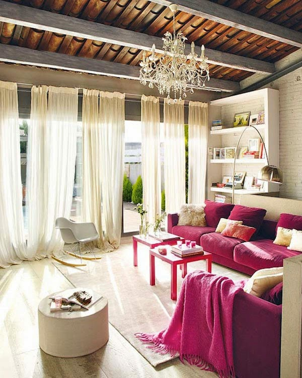 glamurnyj-loft