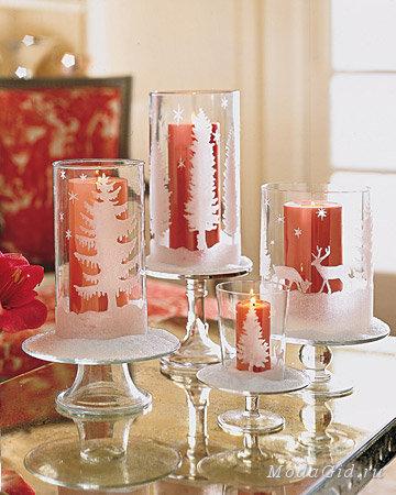 large_10-diy-christmas-candles5