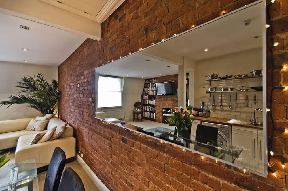 small_loft_apartment-5