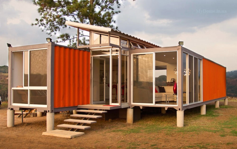1-containers-of-hope-shipping-container-home-by-benjamin-garcia-saxe-architects