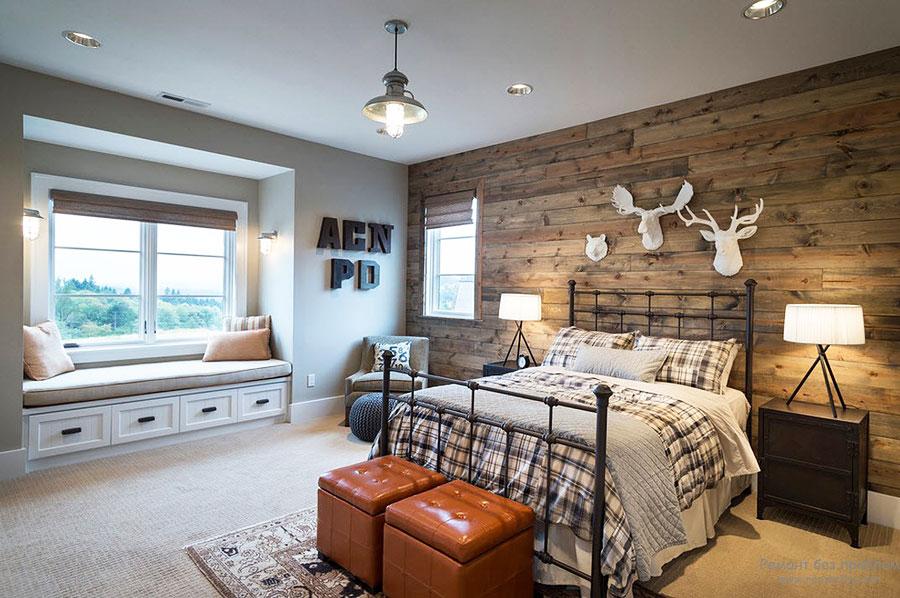 6-bedroom-with-balcony