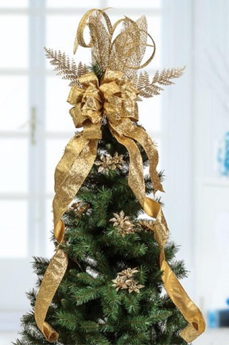 christmas-tree-topper-ideas