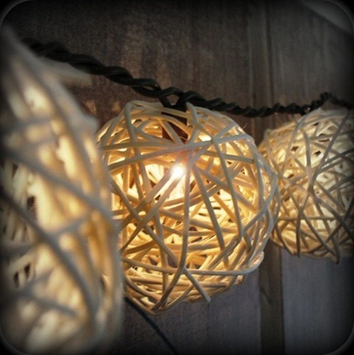 diy-patio-lights