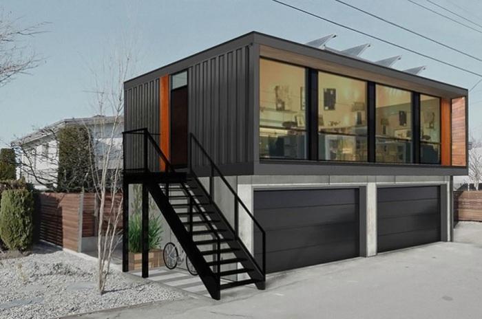 honomobo-prefab-homes-2-1020x610