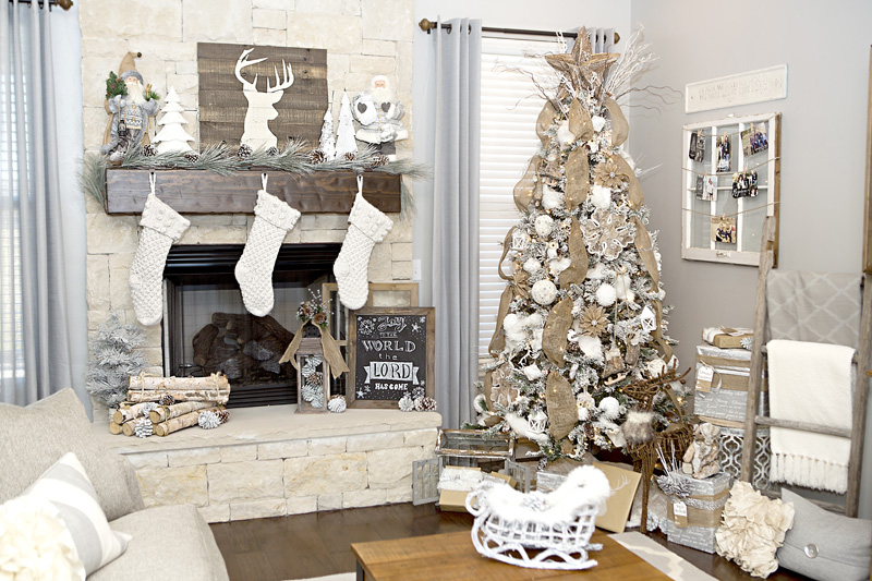 how-to-rustic-christmas-dec