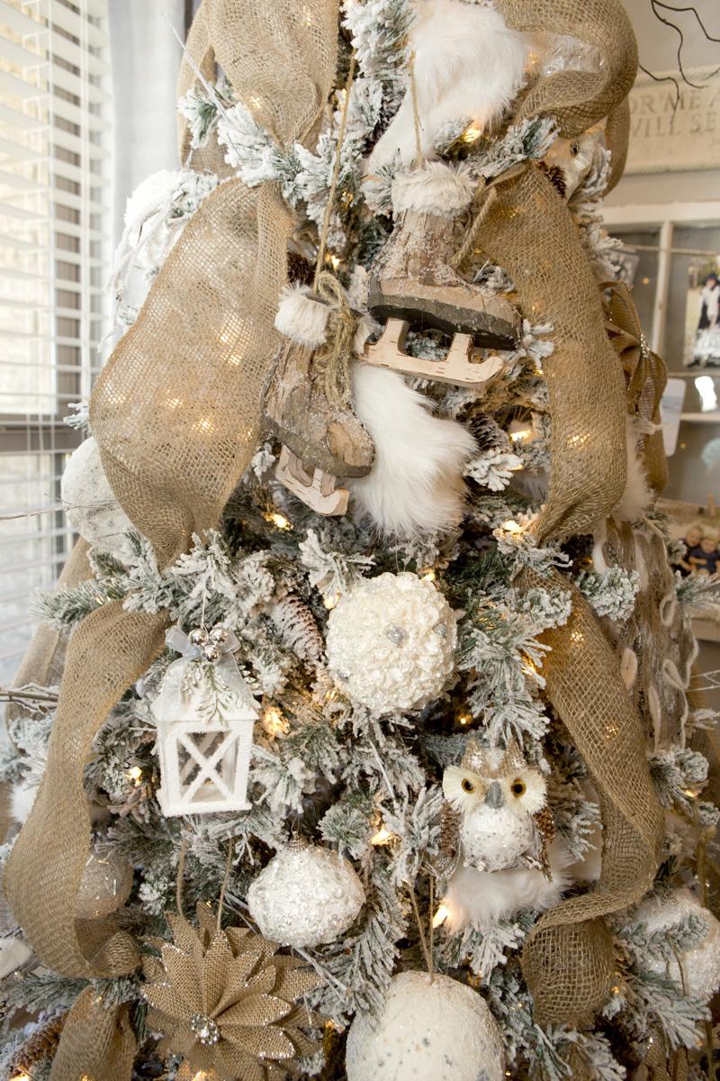 rustic-christmas-ornaments
