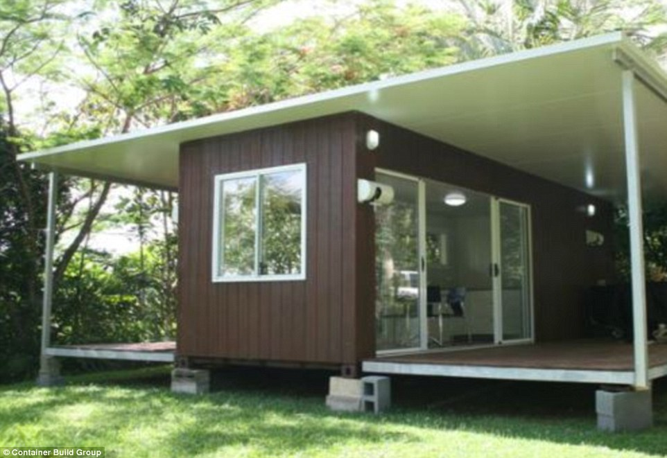 amazing-luxury-container-homes