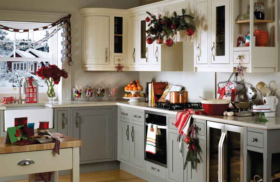 christmas-kitchen-1002x6531