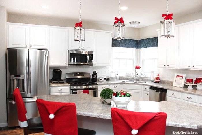 christmas-kitchen-decorating-ideas-18