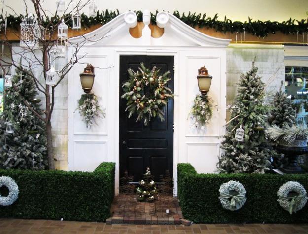 christmas-wreaths-door-decoration-ideas-12