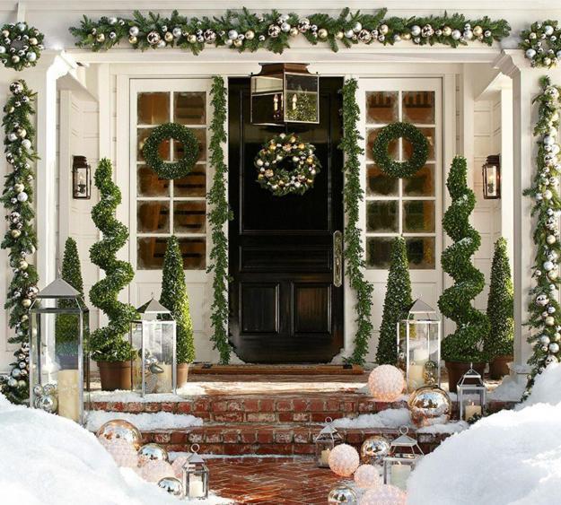 christmas-wreaths-door-decoration-ideas-3
