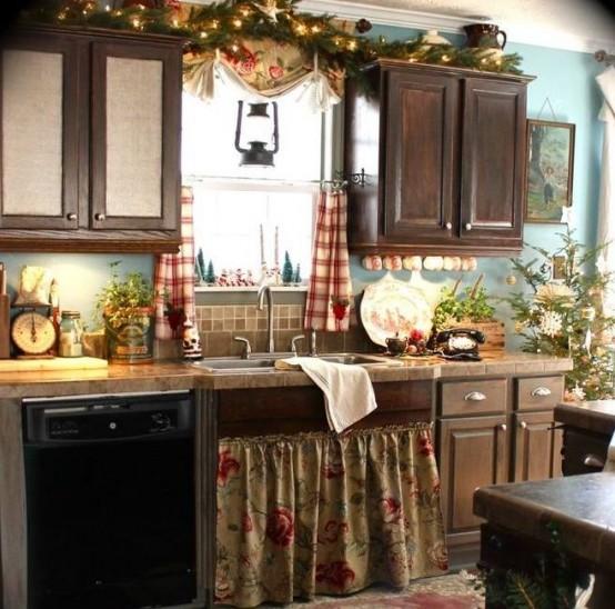 cozy-christmas-kitchen-decor-ideas-19-554x548