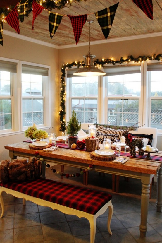cozy-christmas-kitchen-decor-ideas-21-554x830