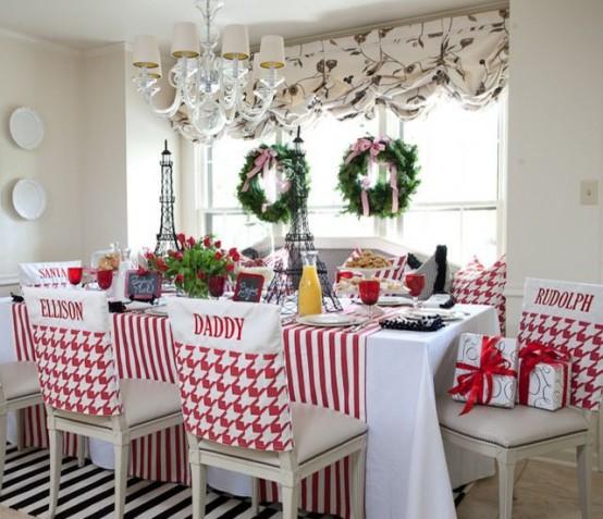 cozy-christmas-kitchen-decor-ideas-31-554x477