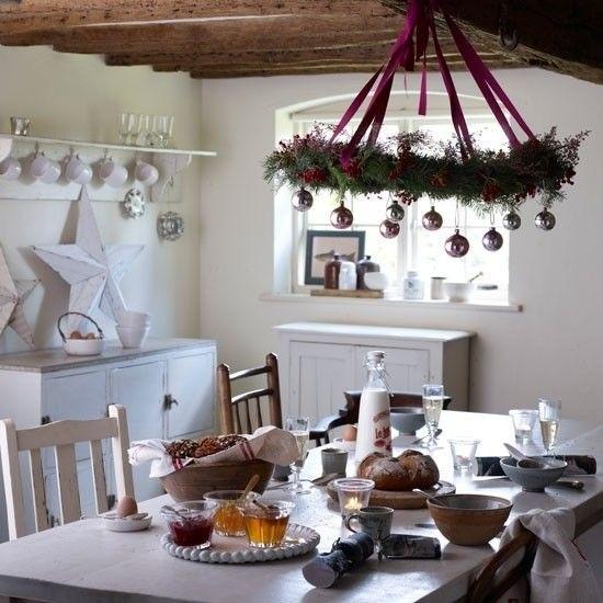 cozy-christmas-kitchen-decor-ideas-8