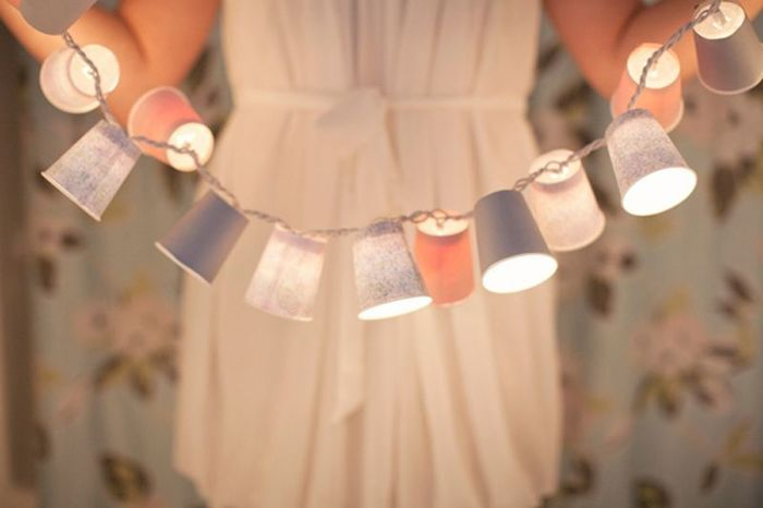dixie-cup-garland-02
