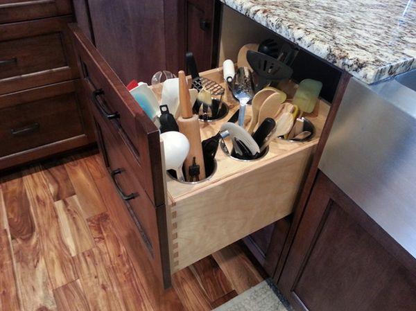 kitchen-amenities-12