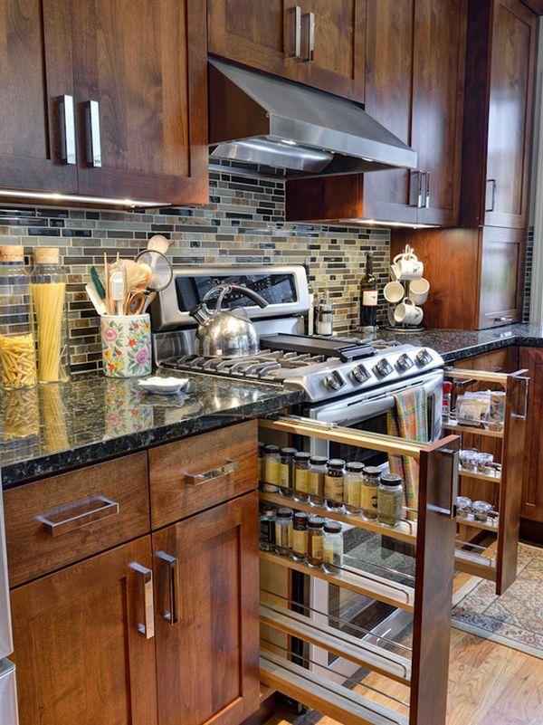 kitchen-amenities-26