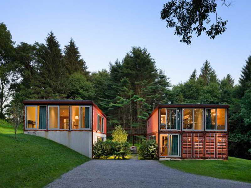 luxury-container-homes-cheap-buy