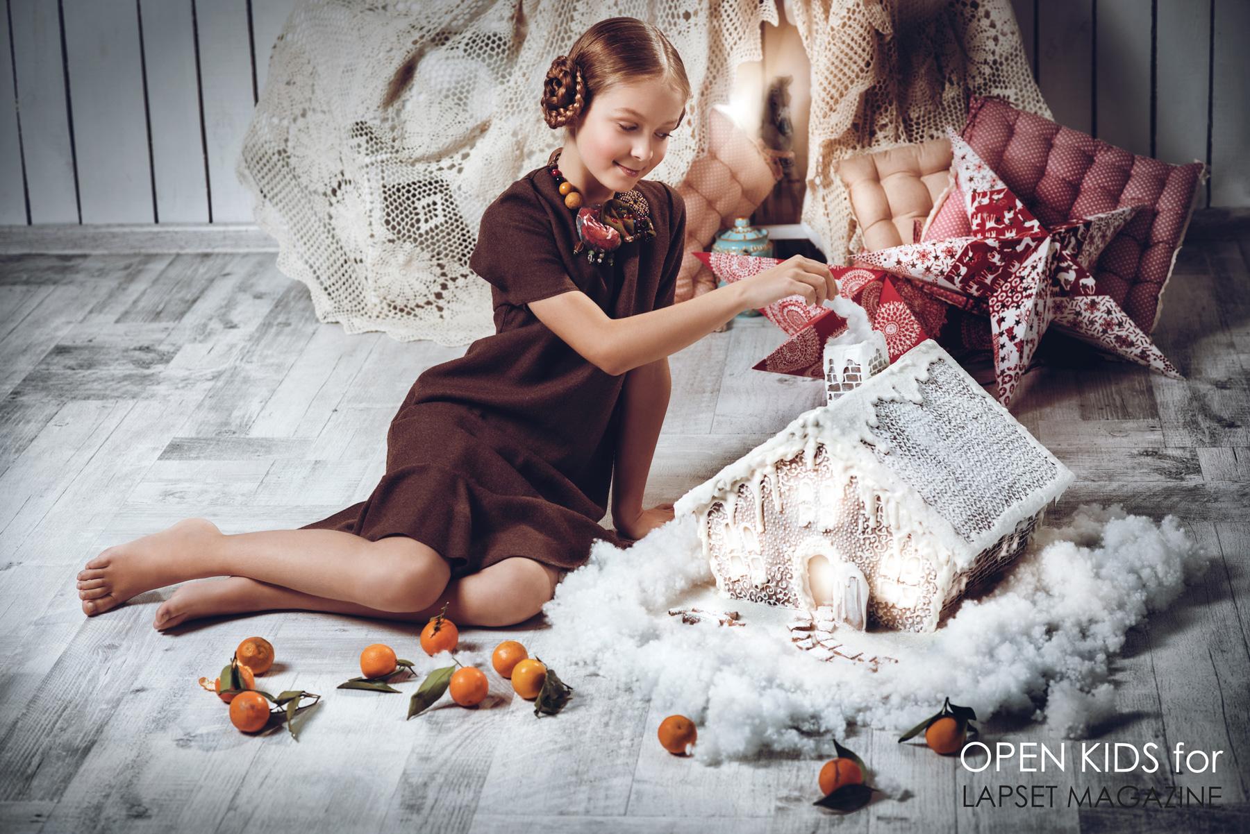 open-kids-lapset-magazine-christmas-03