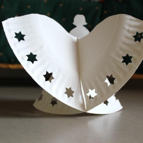 paper-plate-angel-back-500x500-%d0%ba%d0%be%d0%bf%d0%b8%d1%8f