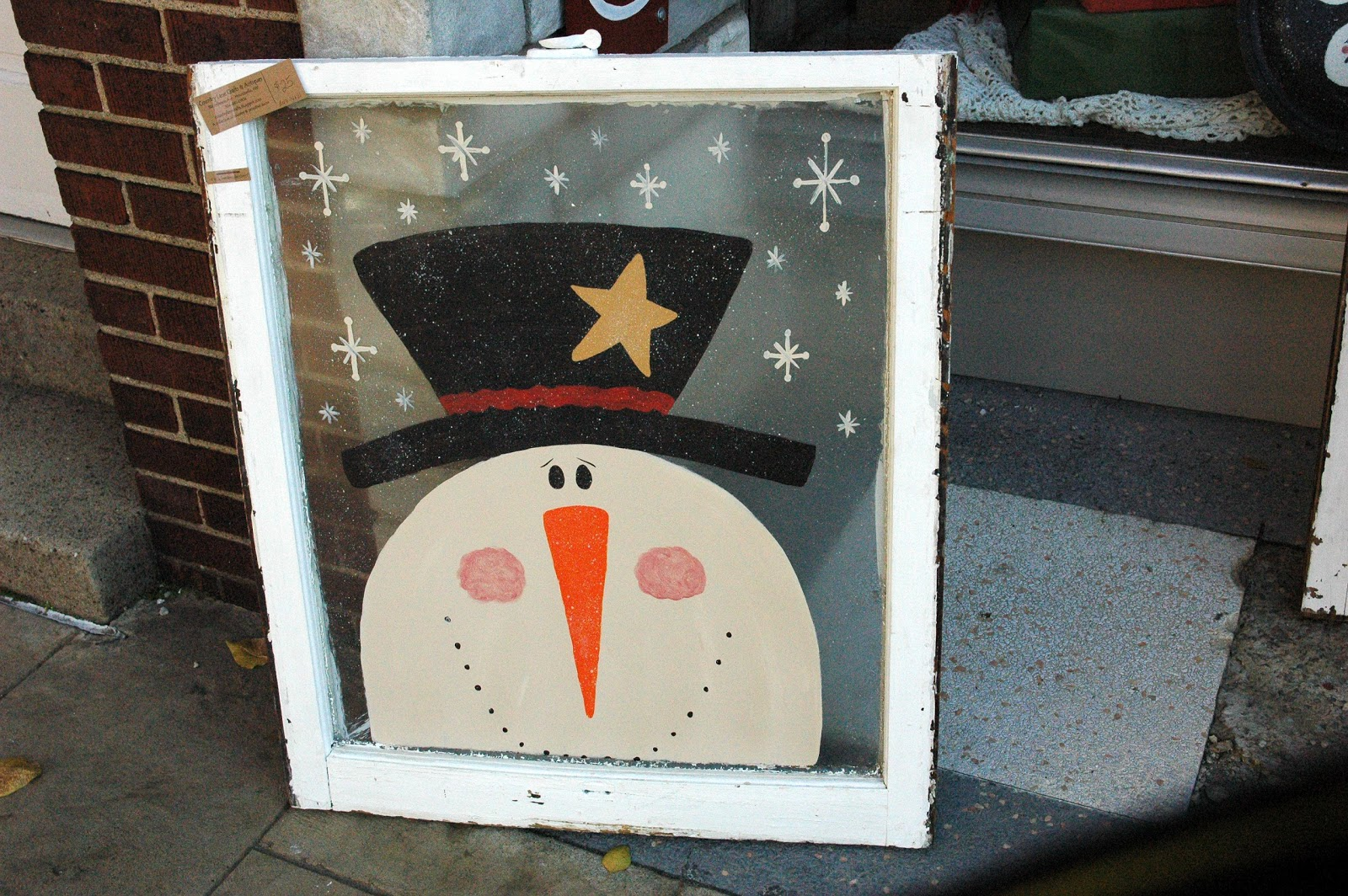 snowman-window1