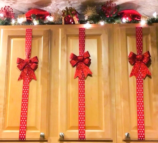 the-best-diy-christmas-decorations-and-homemade-holiday-crafts-50