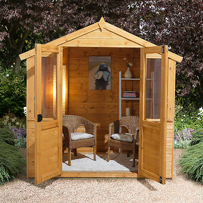 7x5-garden-summerhouse-log-cabin-tongue-and-groove