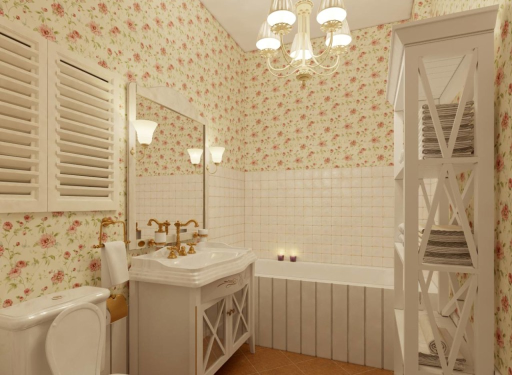 Provene-bathroom-design311-1024x750