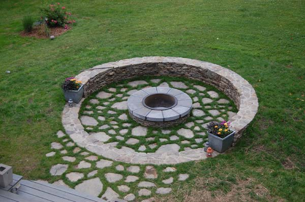 circle-firepit-area-woohome-1