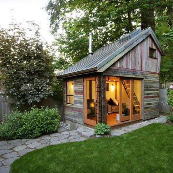 garden-house-5