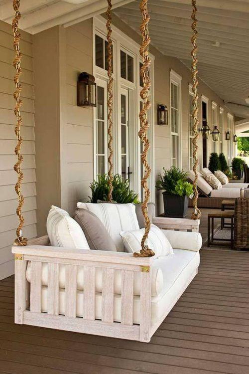 hanging-swing-bed-ranch-resort-500x750