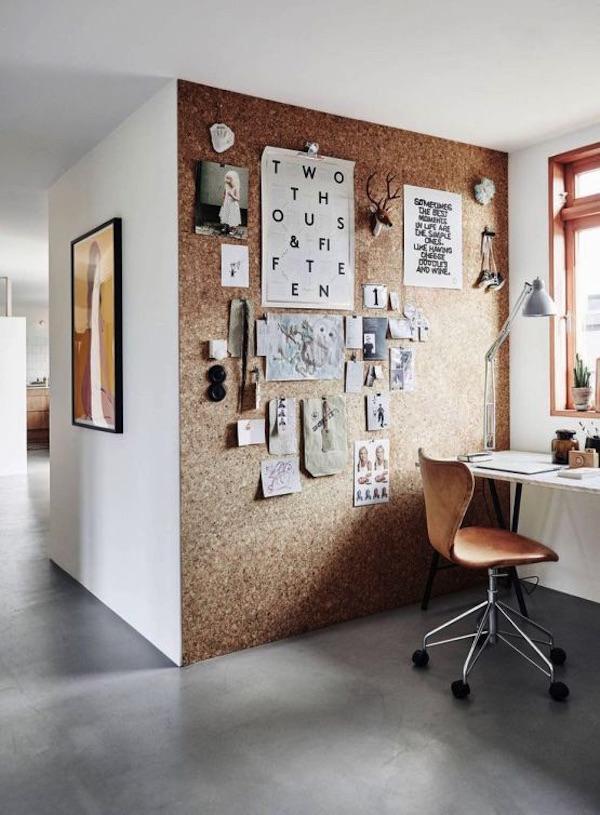 ideas-para-decorar-paredes-7