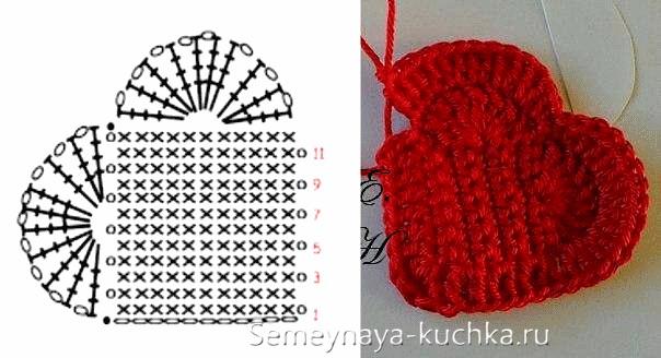 serdechko-kruchkom32