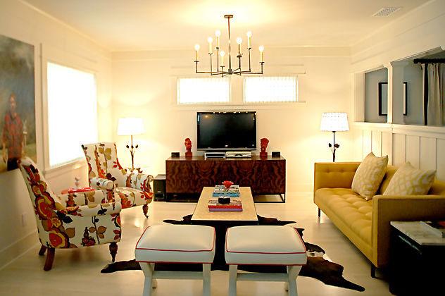 vintage-living-room-design-houseofhoney-living-room-design-1