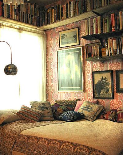 vintage-living-room-design-wary-meyers-vintage-room