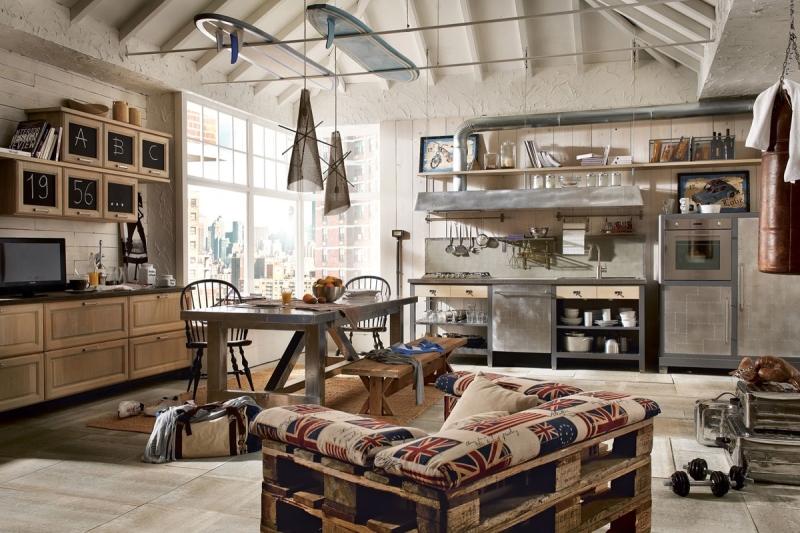 vintage-style-living-room-14