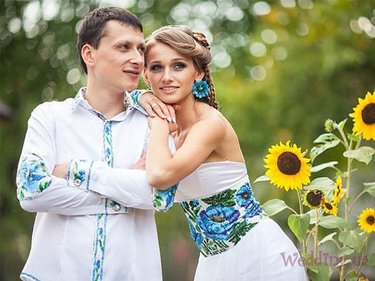 wedding_pic12_26092014