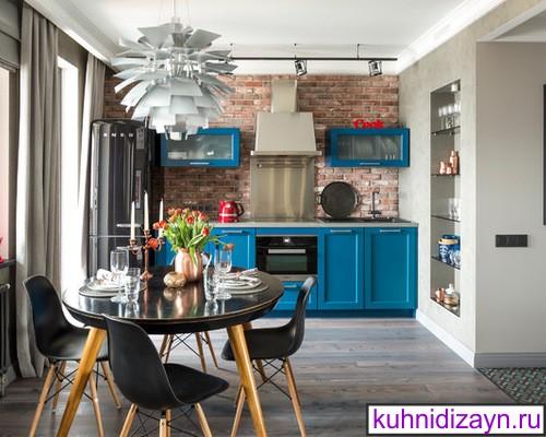 кухни-лофт-фото-кухня-в-стиле-лофт-фото_059