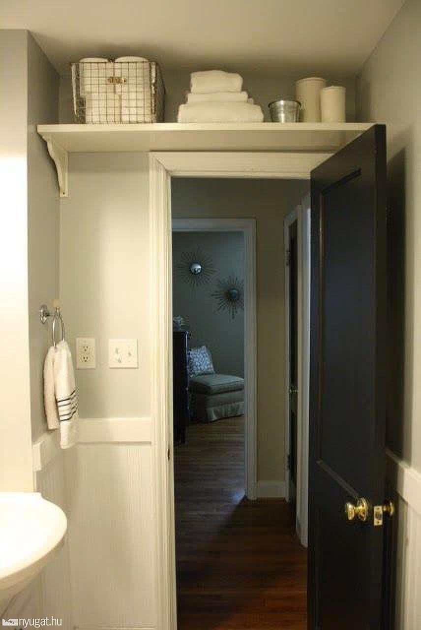 02-small-bathroom-storage-ideas-homebnc