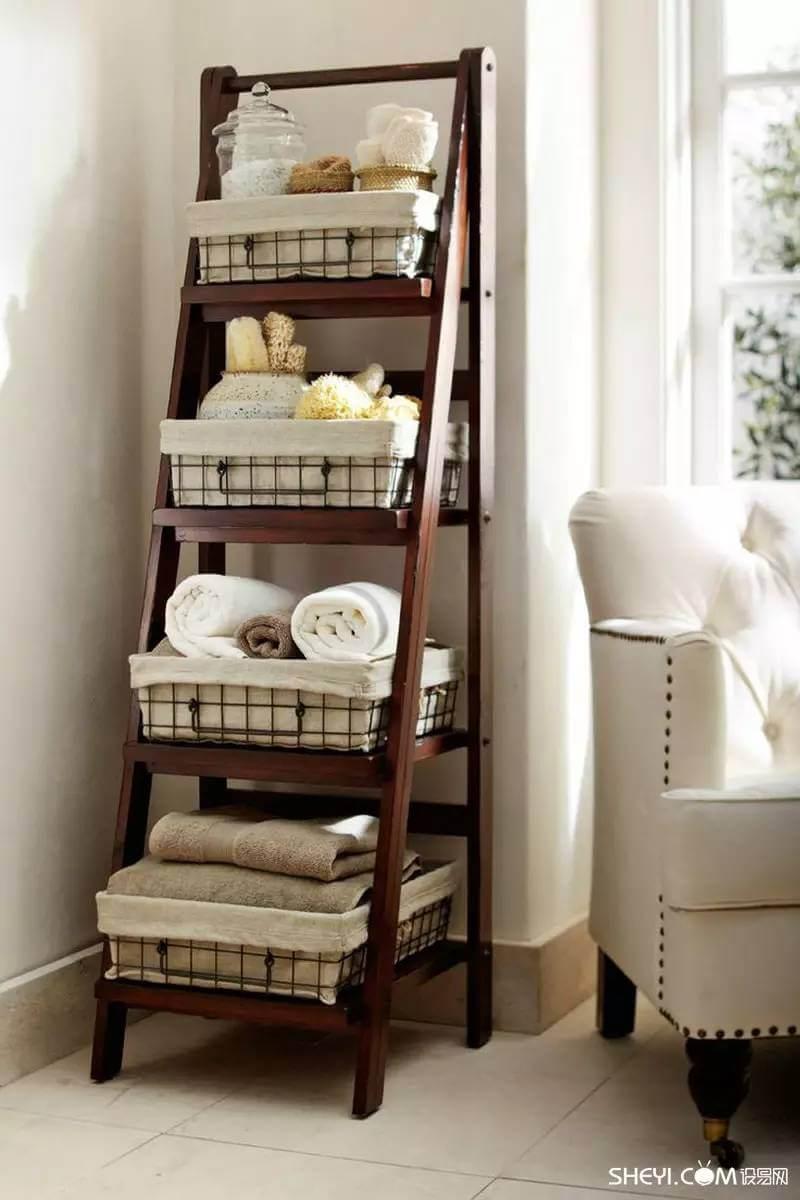 03-small-bathroom-storage-ideas-homebnc