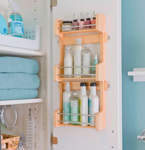 08-small-bathroom-storage-ideas-homebnc