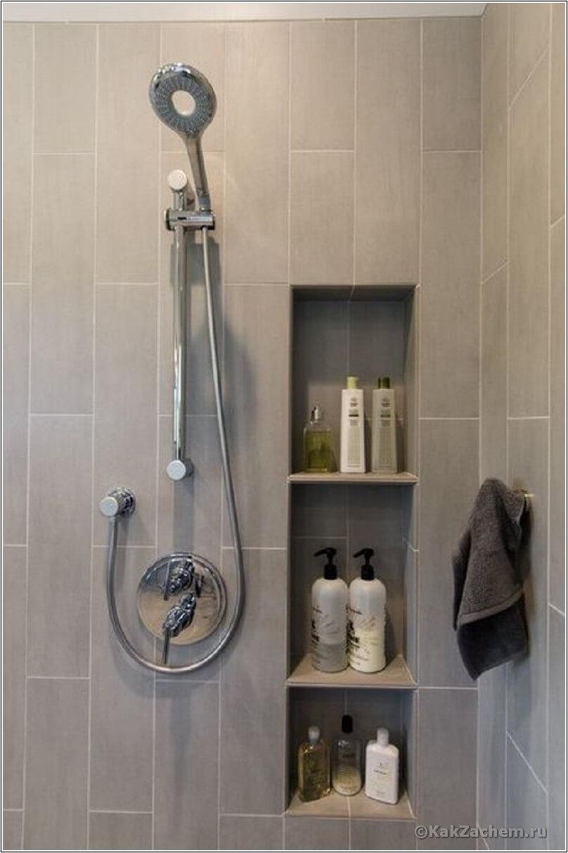 09-small-bathroom-storage-ideas-homebnc