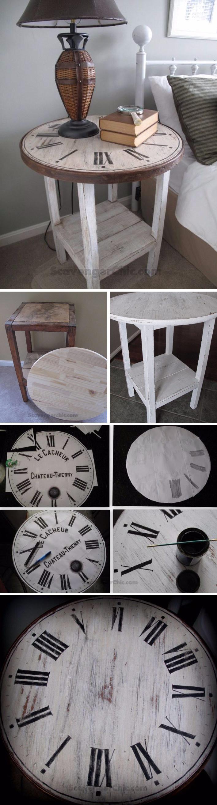 1-5-diy-side-table-ideas