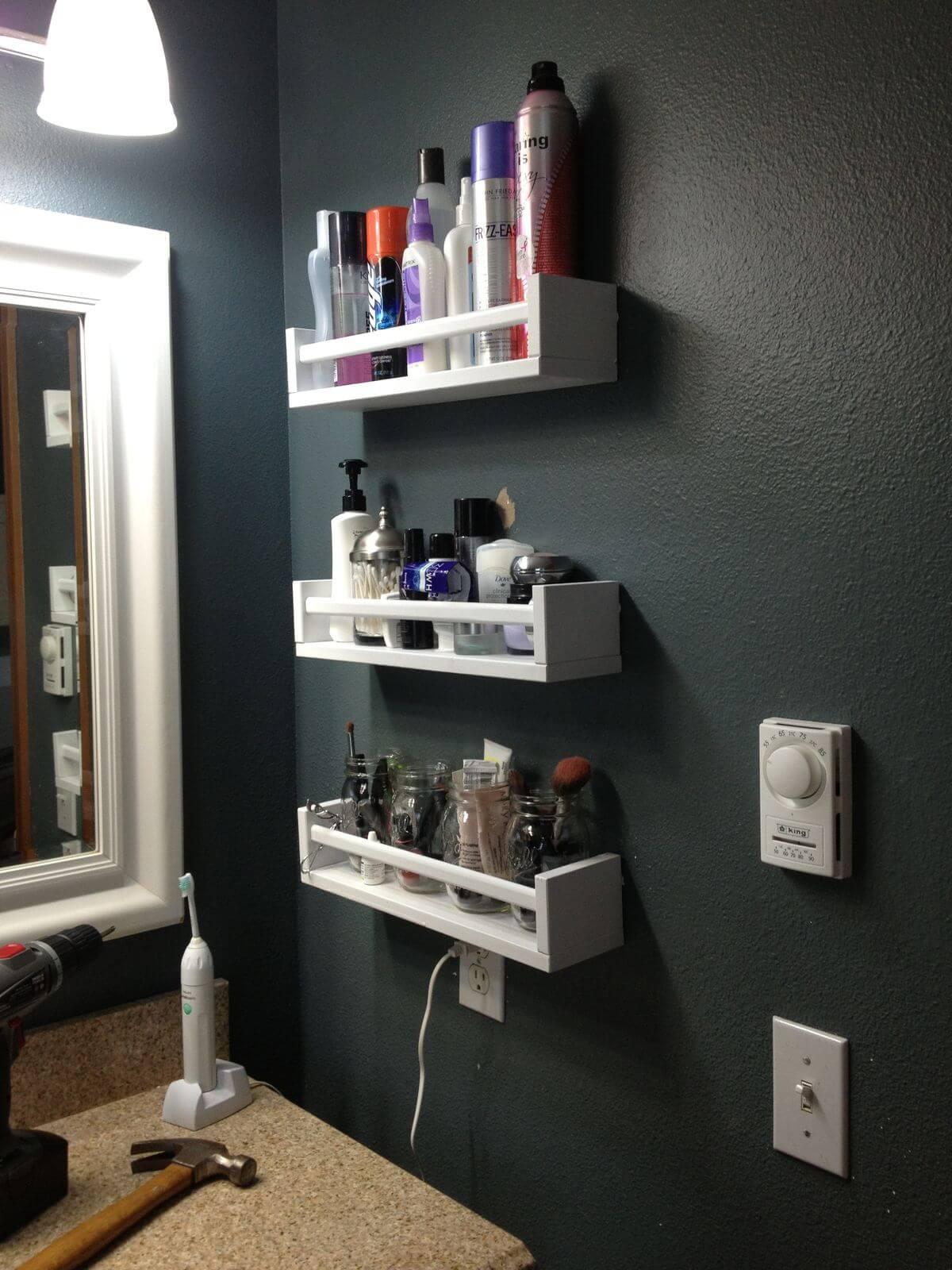10-small-bathroom-storage-ideas-homebnc
