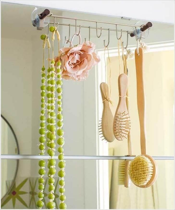 13-small-bathroom-storage-ideas-homebnc