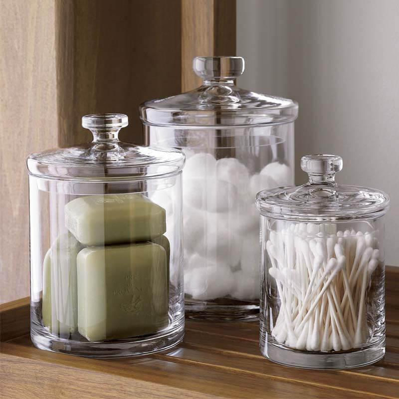 15-small-bathroom-storage-ideas-homebnc